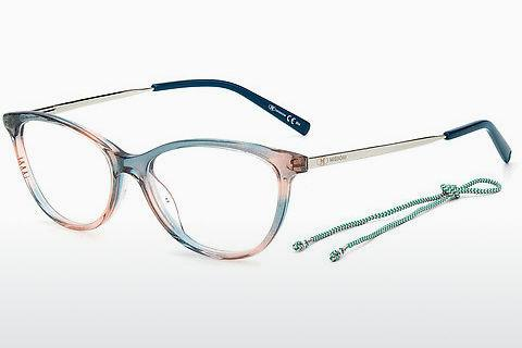 Brille Missoni MMI 0017 DB1