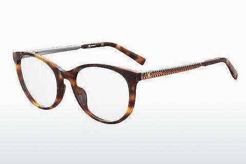 Brille Missoni MMI 0031 086