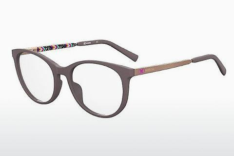 Brille Missoni MMI 0031 KB7