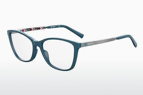 Brille Missoni MMI 0032 MR8