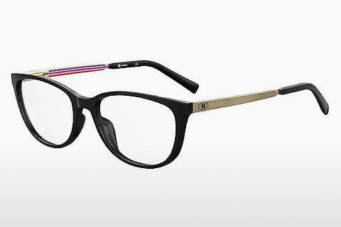 Brille Missoni MMI 0033 807