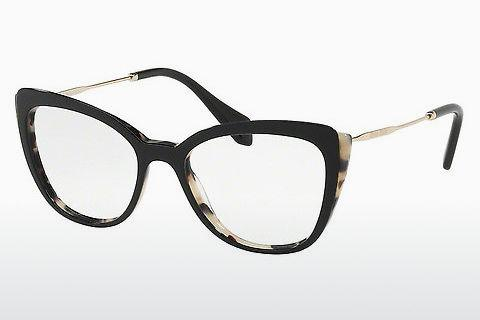 Brille Miu Miu Core Collection (MU 02QV ROK1O1)