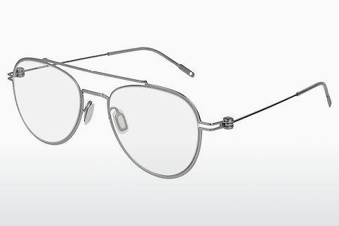 Brille Mont Blanc MB0001O 002