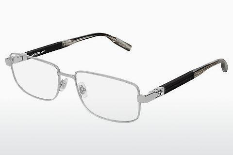 Brille Mont Blanc MB0034O 005