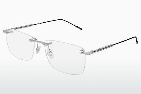 Brille Mont Blanc MB0049O 006