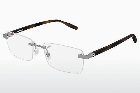 Brille Mont Blanc MB0055O 007