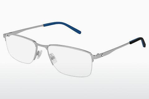 Brille Mont Blanc MB0107O 003