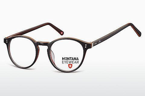Brille Montana MA62 D