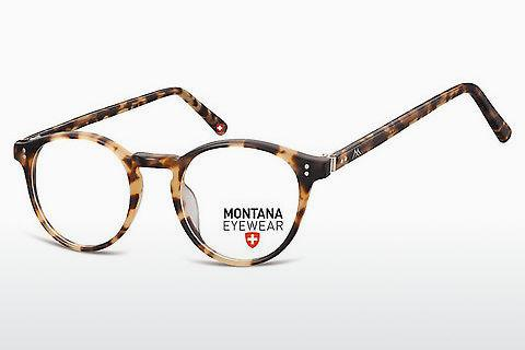 Brille Montana MA62 G