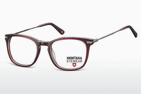 Brille Montana MA64 D