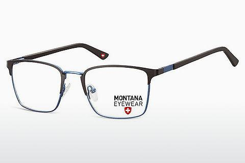 Brille Montana MM602