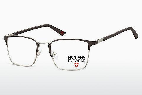 Brille Montana MM602 A