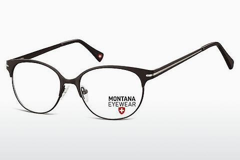 Brille Montana MM603