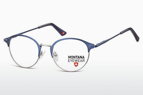 Brille Montana MM605 A