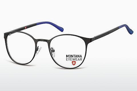 Brille Montana MM607 A