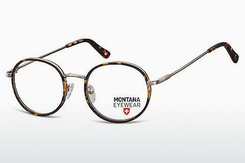 Brille Montana MM608