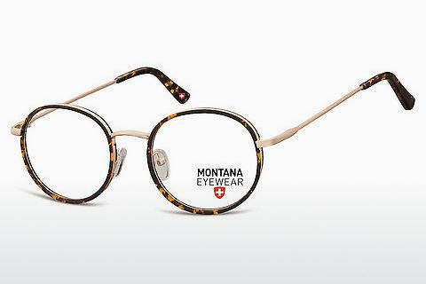 Brille Montana MM608 A