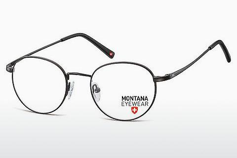 Brille Montana MM609
