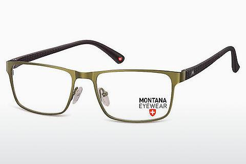 Brille Montana MM610 F