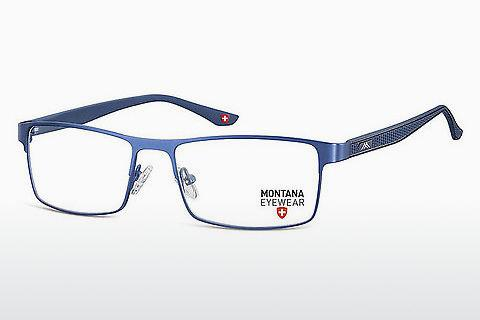 Brille Montana MM611