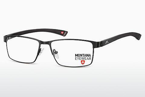Brille Montana MM613