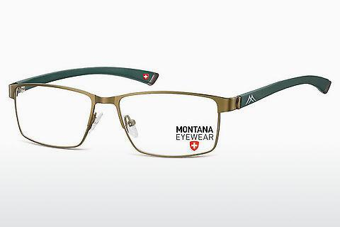 Brille Montana MM613 F