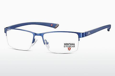 Brille Montana MM614