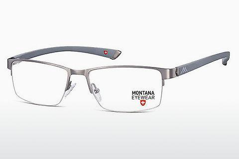 Brille Montana MM614 A