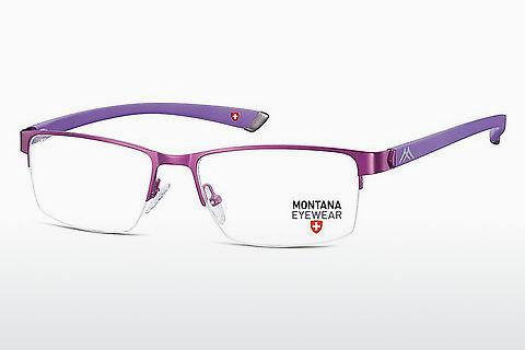 Brille Montana MM614 F