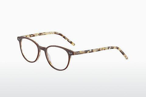 Brille Morgan 201138 4434