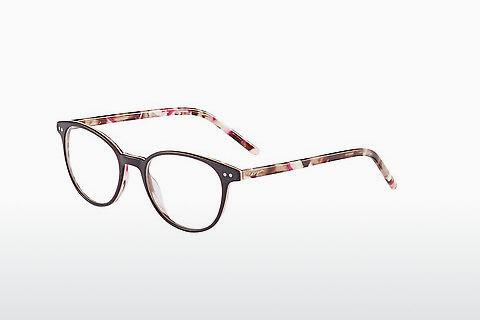 Brille Morgan 201138 4436