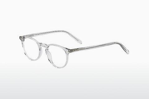 Brille Morgan 201142 6500