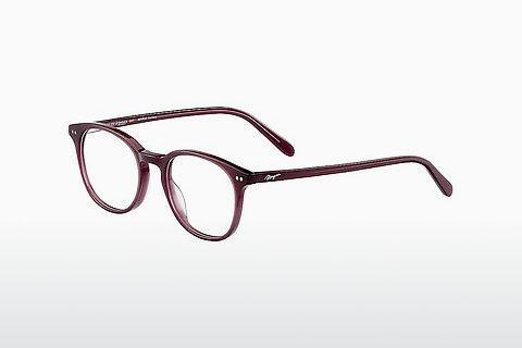 Brille Morgan 201143 3500