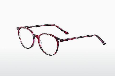 Brille Morgan 201144 2100