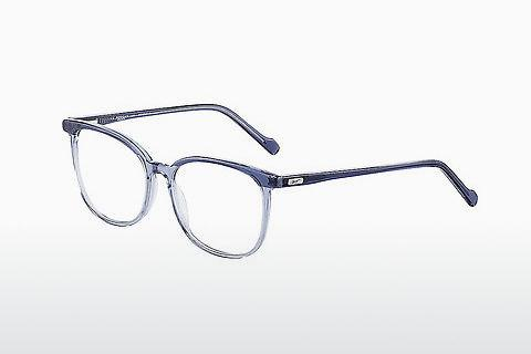 Brille Morgan 201145 4709