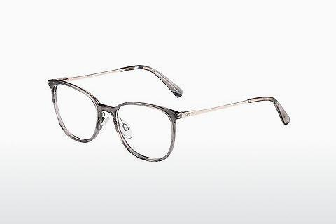 Brille Morgan 202012 6500