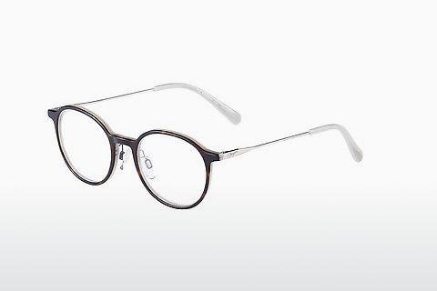 Brille Morgan 202013 5102