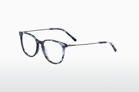 Brille Morgan 202014 3100