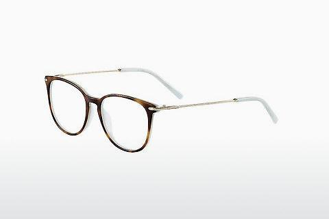 Brille Morgan 202014 5100