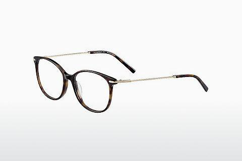 Brille Morgan 202015 5100