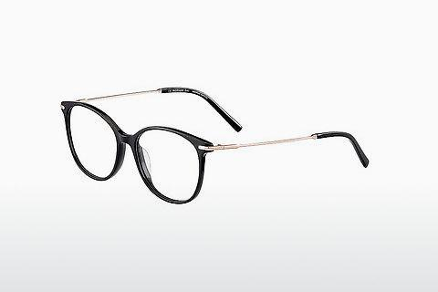 Brille Morgan 202015 6100