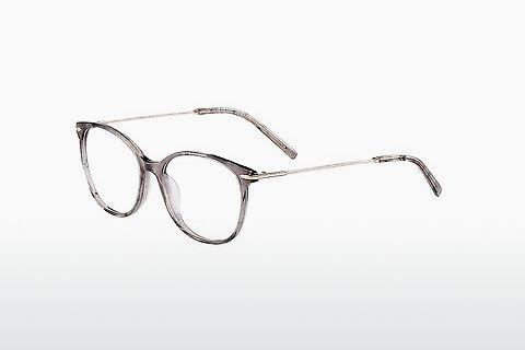 Brille Morgan 202015 6500