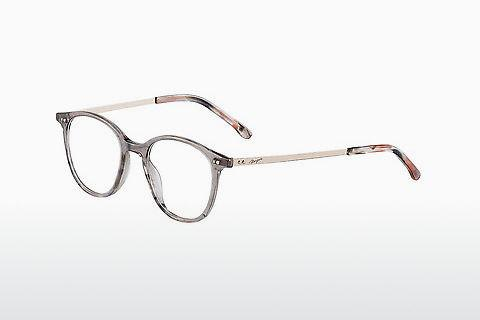 Brille Morgan 202017 6500