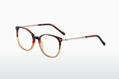 Brille Morgan 202018 8500