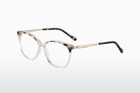 Brille Morgan 202021 5500