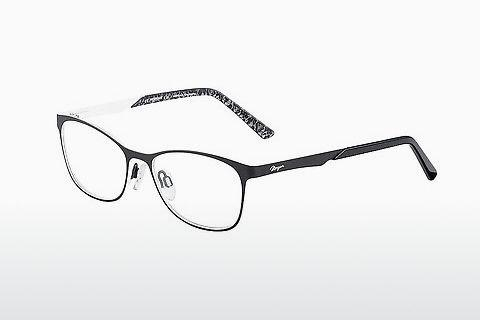 Brille Morgan 203172 1500