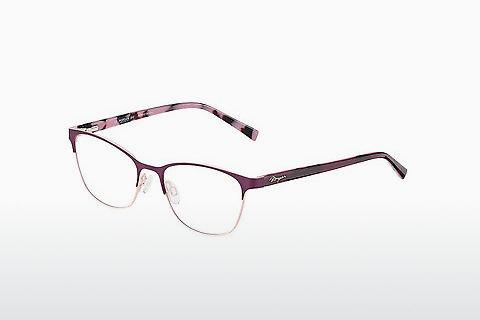 Brille Morgan 203177 2100
