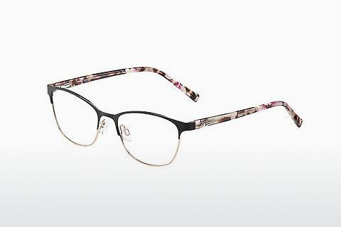 Brille Morgan 203177 6101