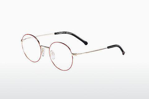 Brille Morgan 203183 2500