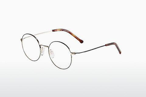 Brille Morgan 203183 6000